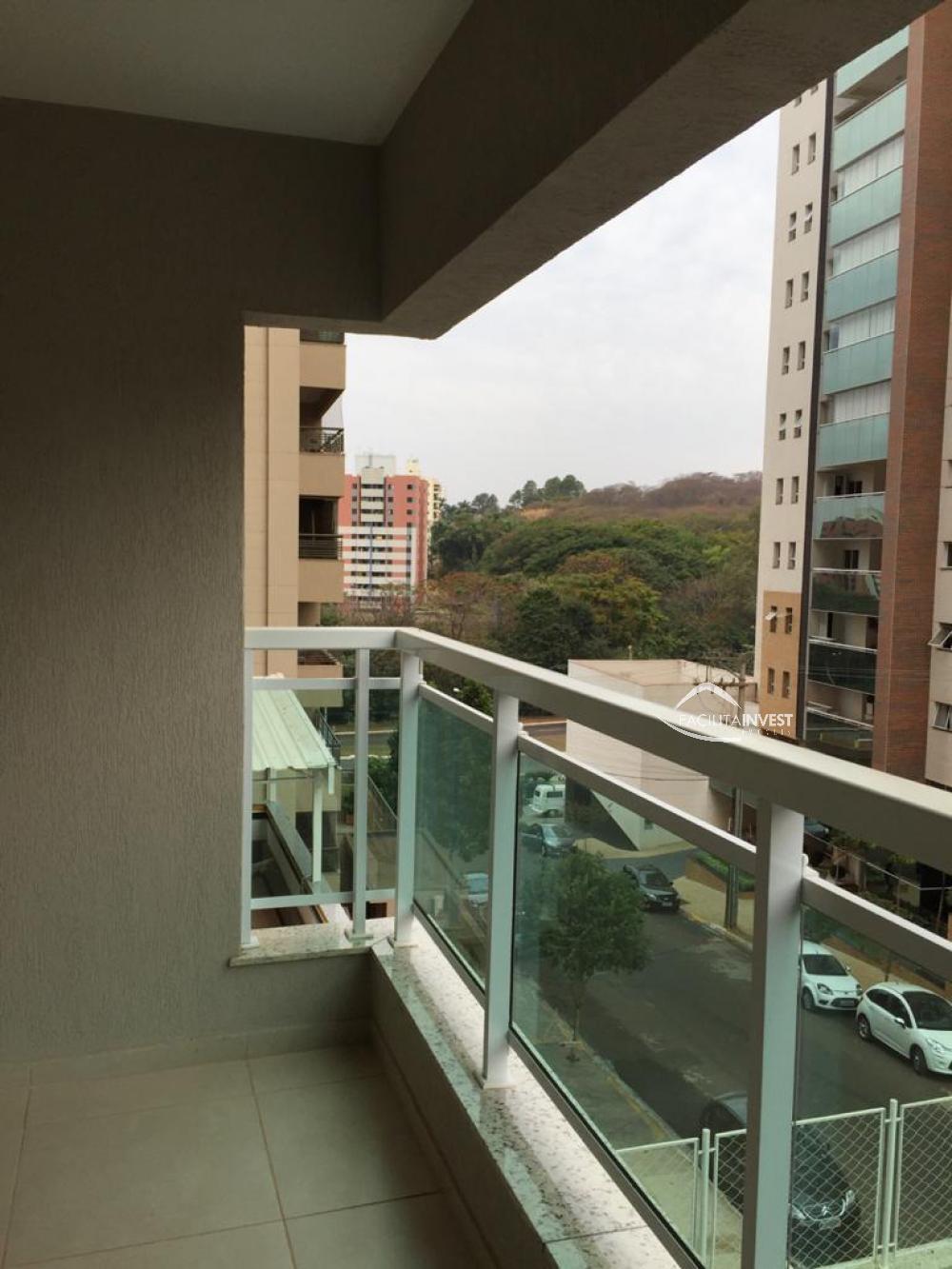 Alugar Apartamentos / Apart. Padrão em Ribeirão Preto R$ 1.900,00 - Foto 8