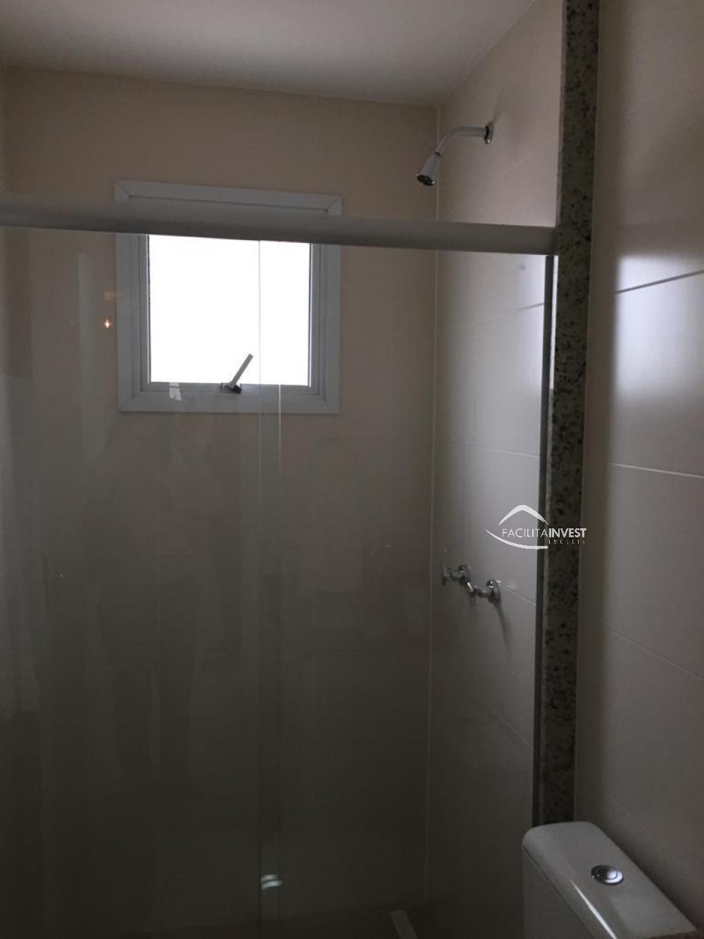 Alugar Apartamentos / Apart. Padrão em Ribeirão Preto R$ 1.900,00 - Foto 15