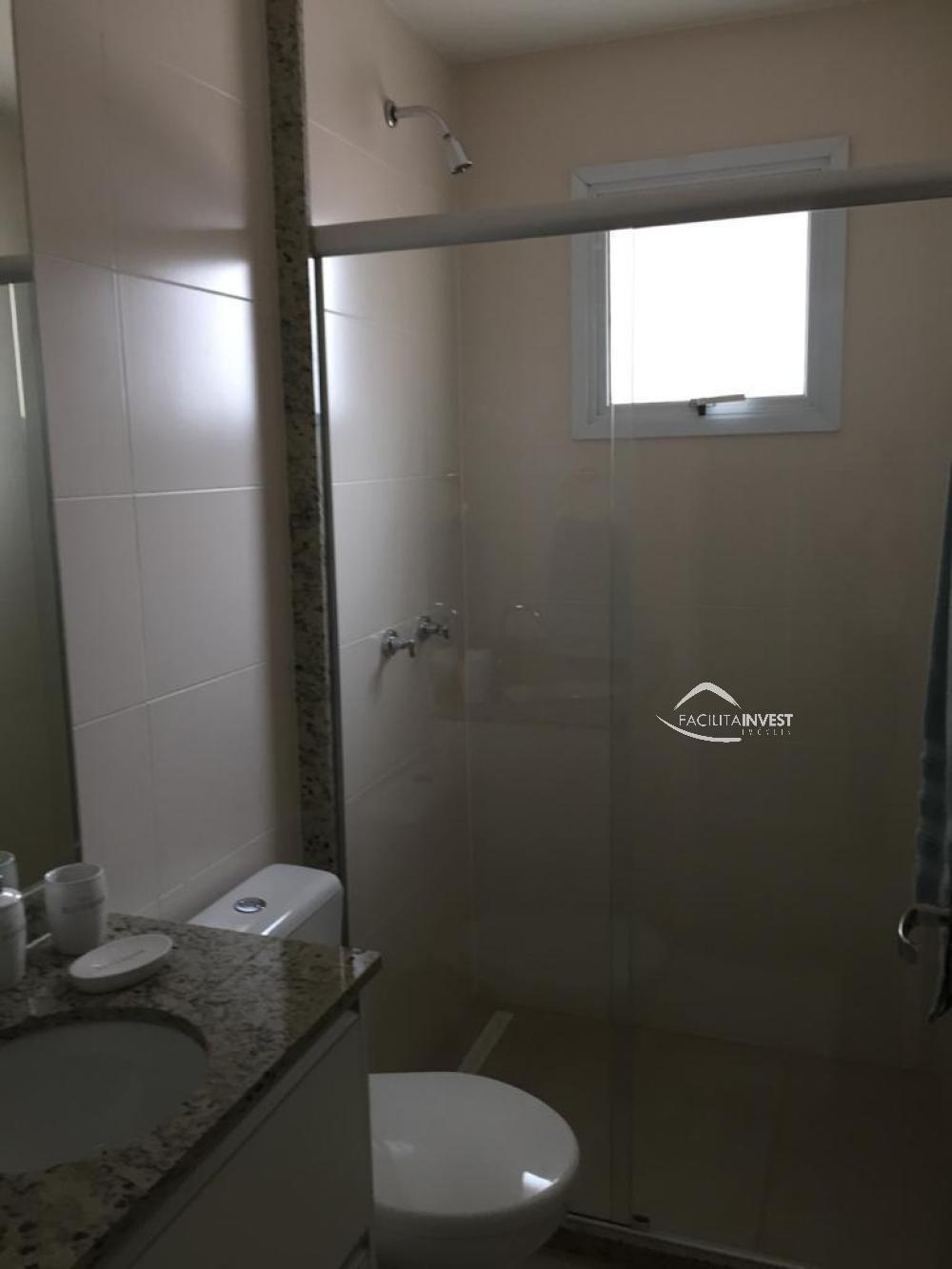 Alugar Apartamentos / Apart. Padrão em Ribeirão Preto R$ 1.900,00 - Foto 18