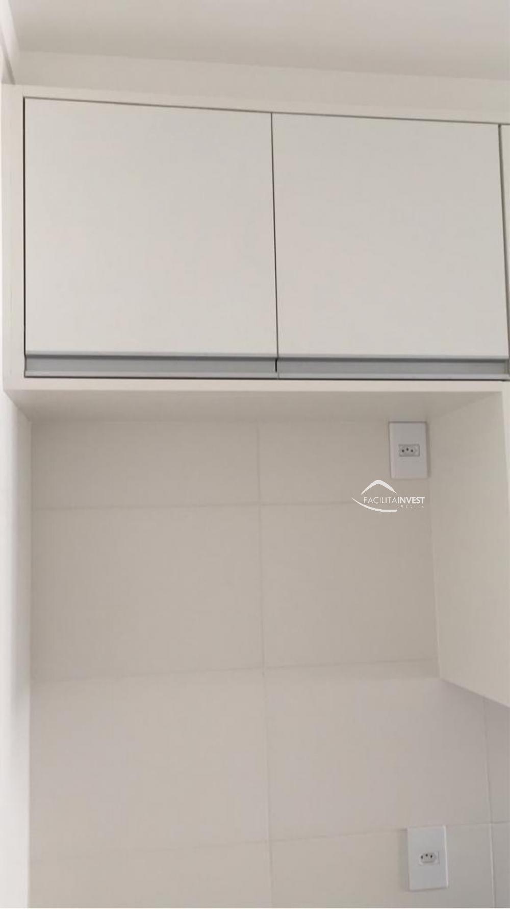 Alugar Apartamentos / Apart. Padrão em Ribeirão Preto R$ 1.900,00 - Foto 13