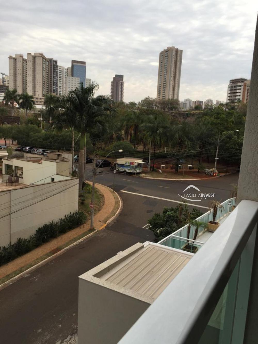 Alugar Apartamentos / Apart. Padrão em Ribeirão Preto R$ 1.900,00 - Foto 9