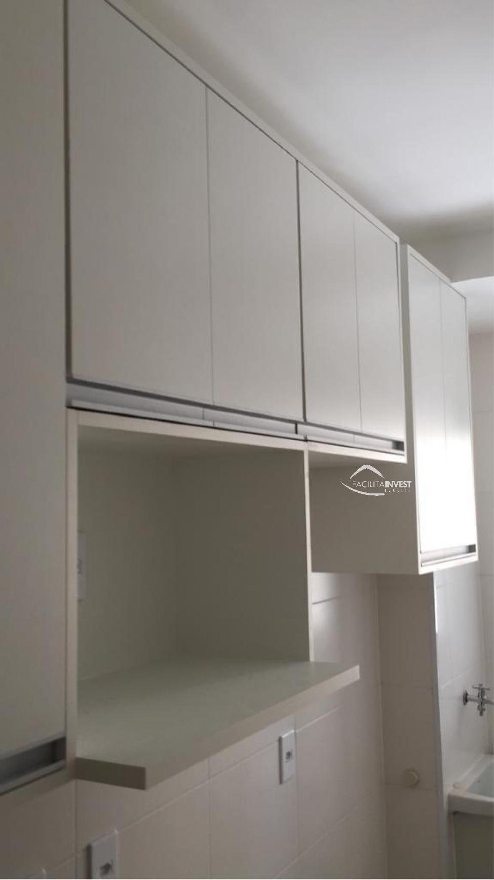 Alugar Apartamentos / Apart. Padrão em Ribeirão Preto R$ 1.900,00 - Foto 12