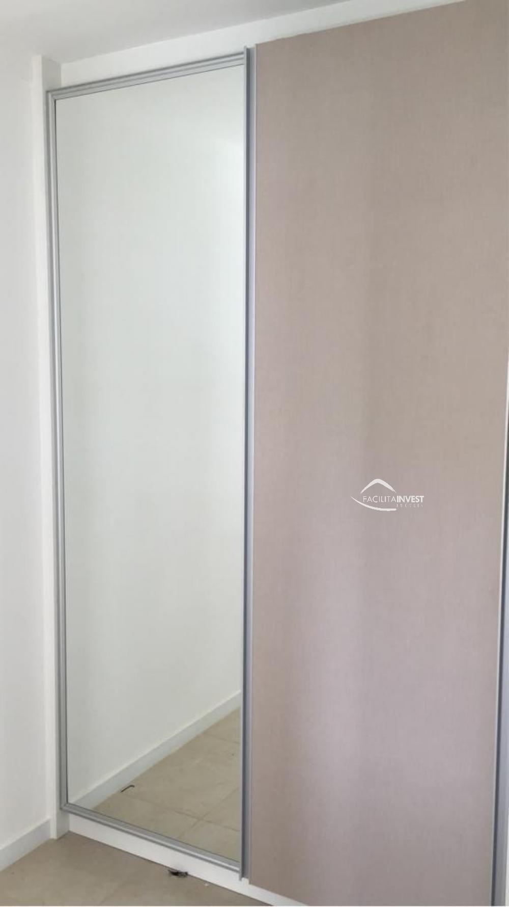 Alugar Apartamentos / Apart. Padrão em Ribeirão Preto R$ 1.900,00 - Foto 29