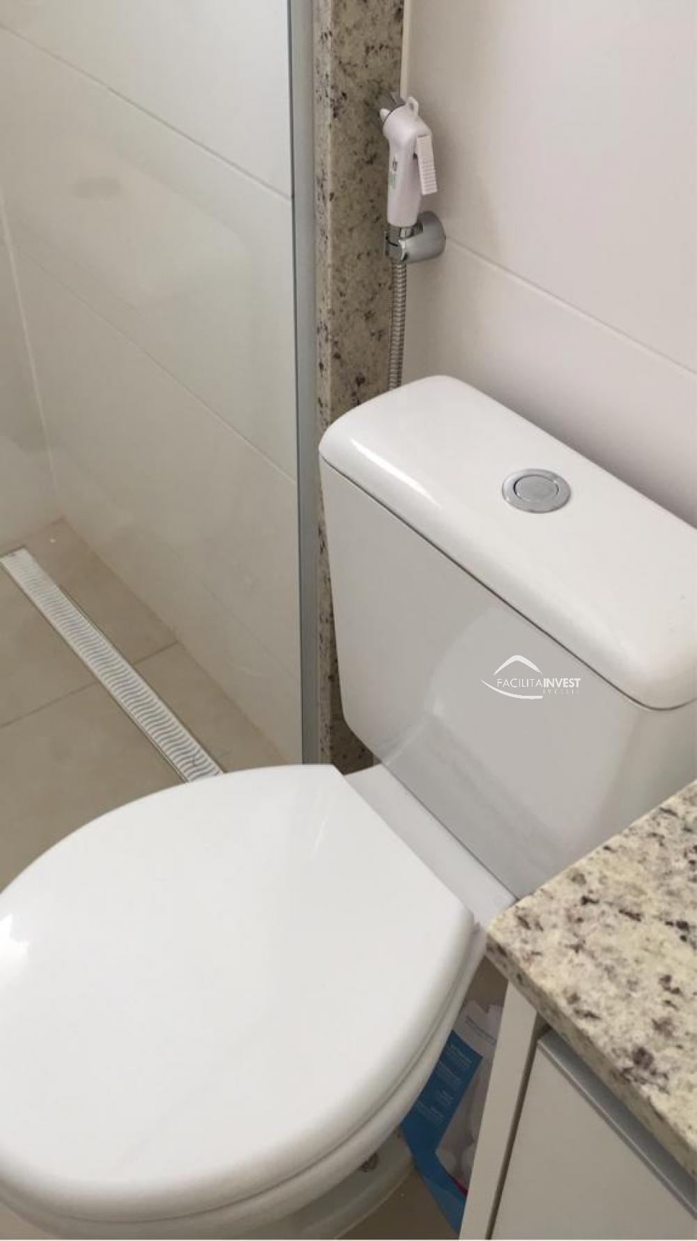 Alugar Apartamentos / Apart. Padrão em Ribeirão Preto R$ 1.900,00 - Foto 21