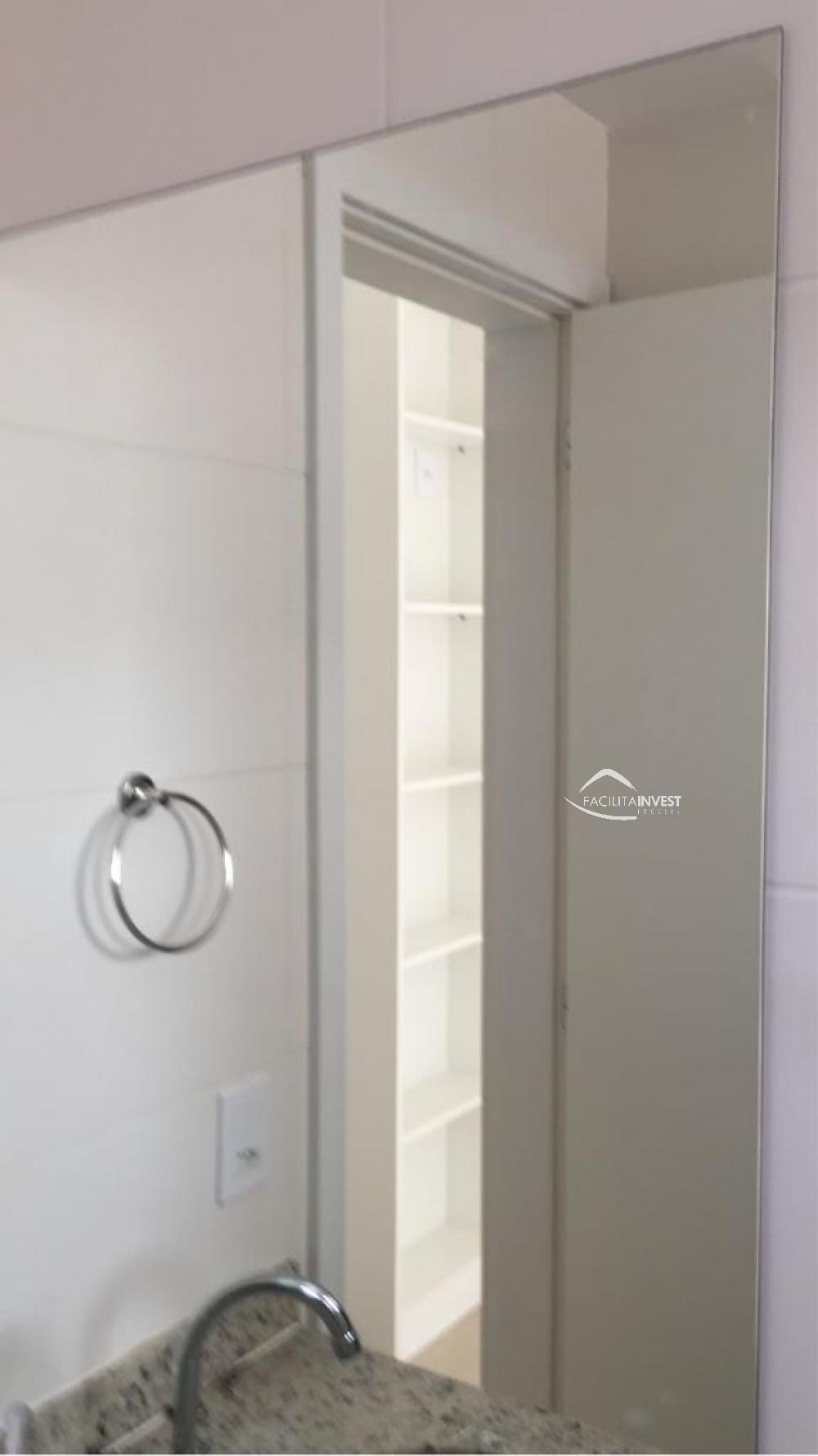Alugar Apartamentos / Apart. Padrão em Ribeirão Preto R$ 1.900,00 - Foto 24