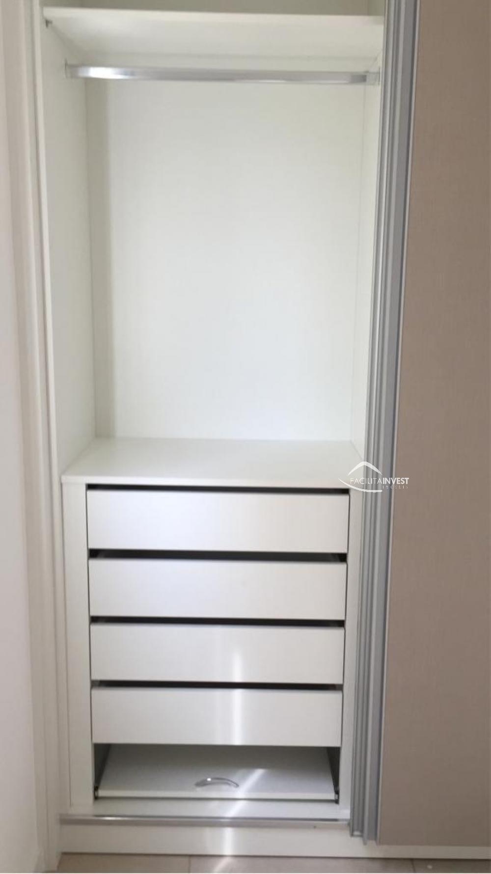 Alugar Apartamentos / Apart. Padrão em Ribeirão Preto R$ 1.900,00 - Foto 30