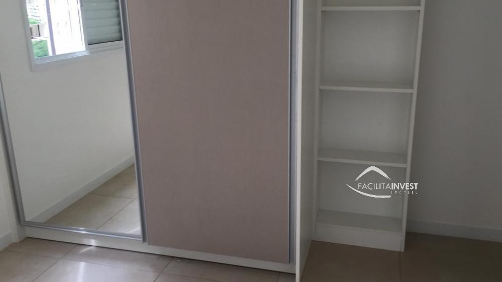 Alugar Apartamentos / Apart. Padrão em Ribeirão Preto R$ 1.900,00 - Foto 31