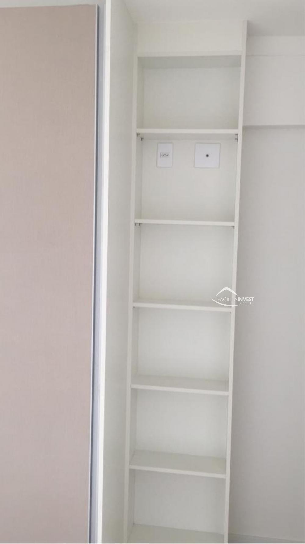 Alugar Apartamentos / Apart. Padrão em Ribeirão Preto R$ 1.900,00 - Foto 36