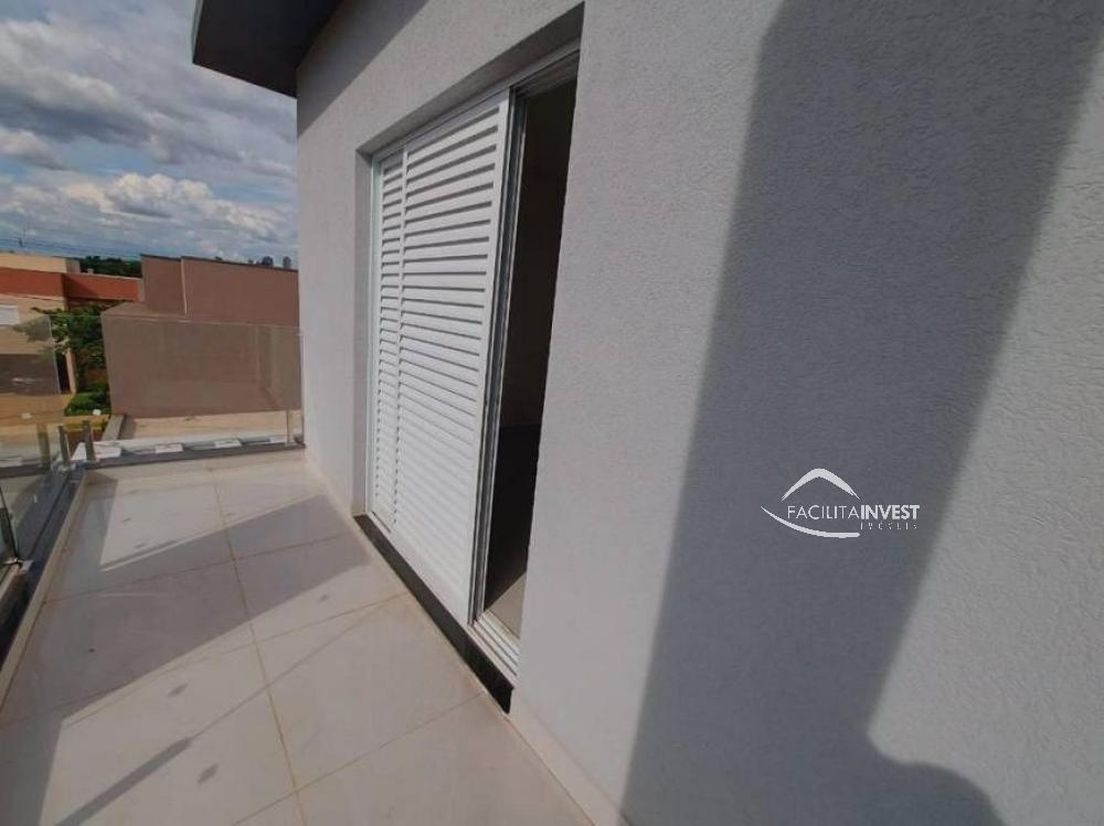 Comprar Casa Condomínio / Casa Condomínio em Ribeirão Preto R$ 950.000,00 - Foto 11