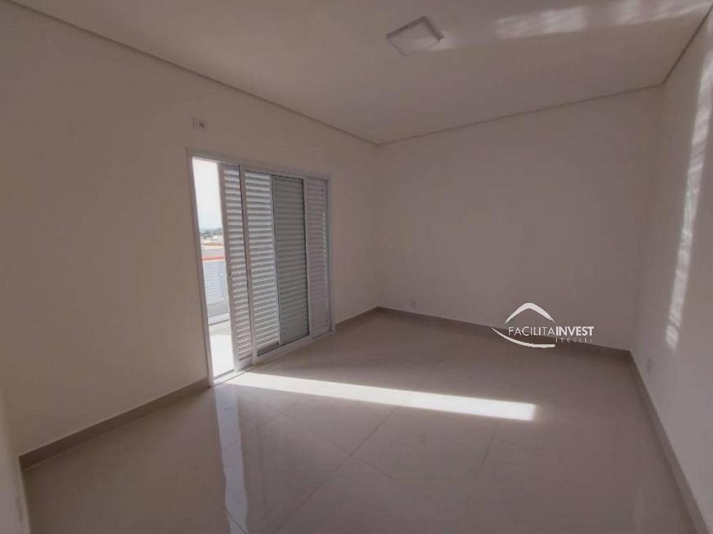 Comprar Casa Condomínio / Casa Condomínio em Ribeirão Preto R$ 950.000,00 - Foto 10