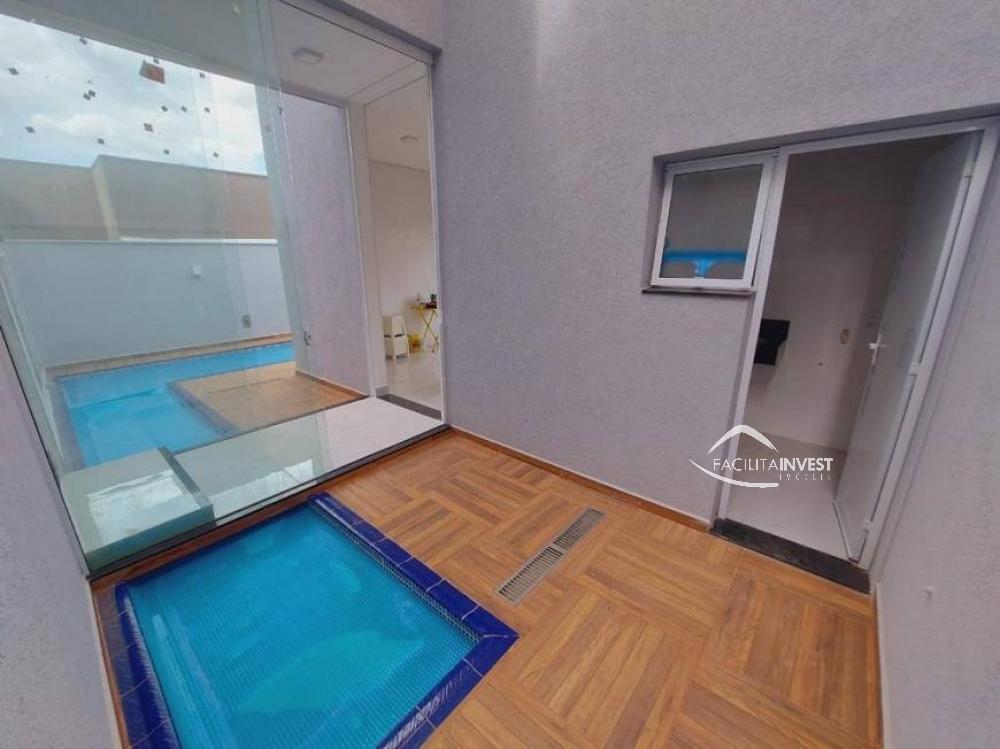Comprar Casa Condomínio / Casa Condomínio em Ribeirão Preto R$ 950.000,00 - Foto 6