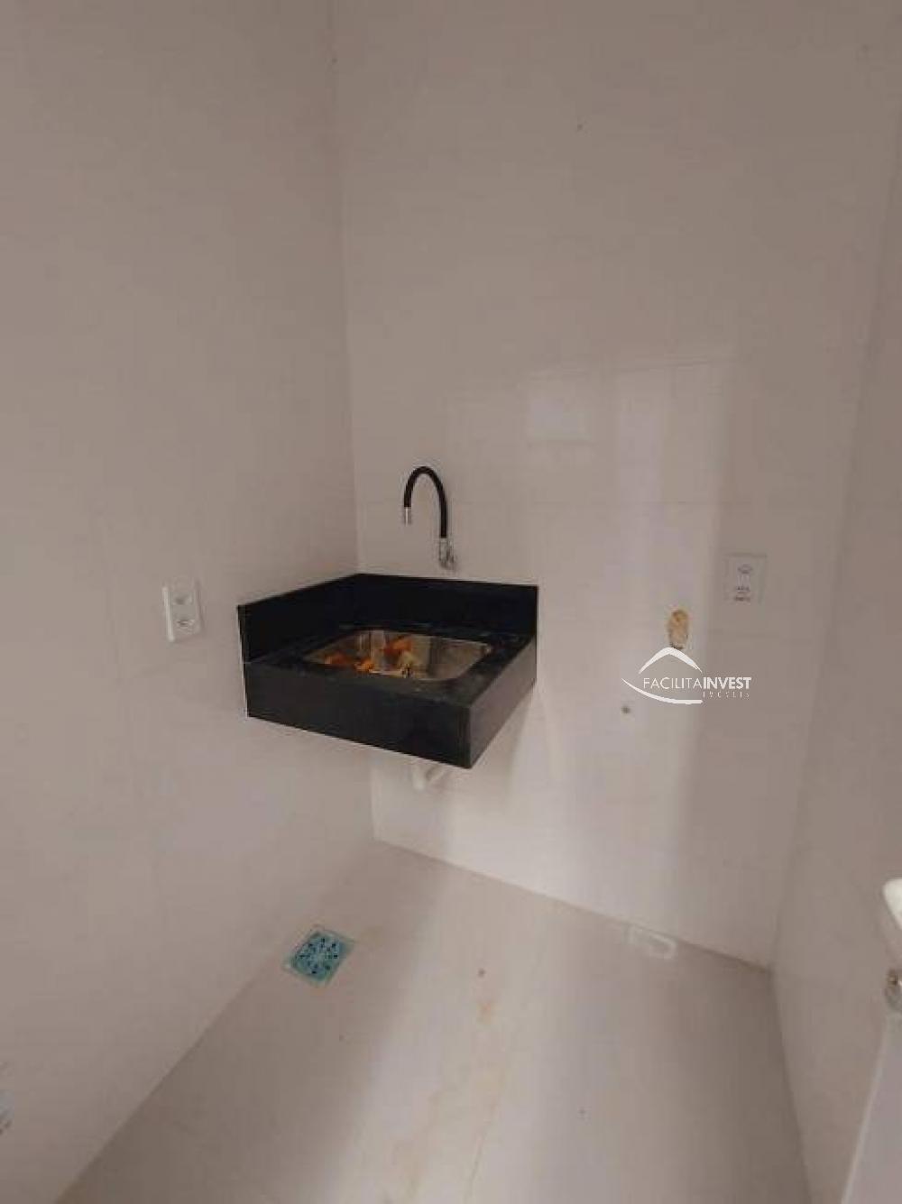 Comprar Casa Condomínio / Casa Condomínio em Ribeirão Preto R$ 950.000,00 - Foto 7