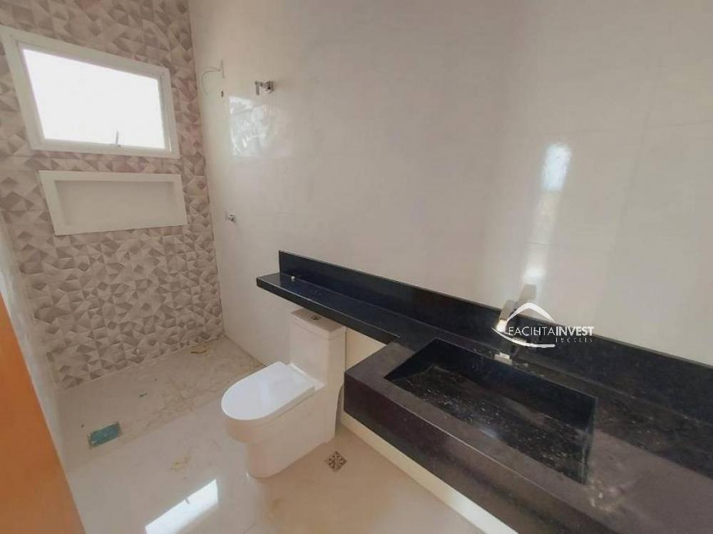 Comprar Casa Condomínio / Casa Condomínio em Ribeirão Preto R$ 950.000,00 - Foto 12