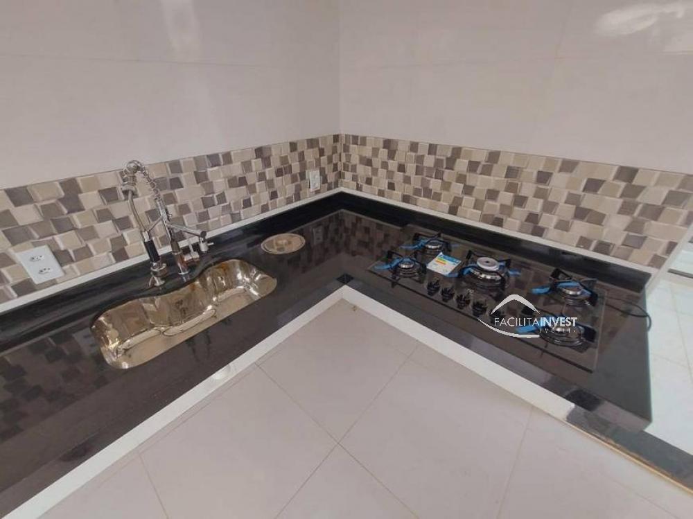 Comprar Casa Condomínio / Casa Condomínio em Ribeirão Preto R$ 950.000,00 - Foto 3