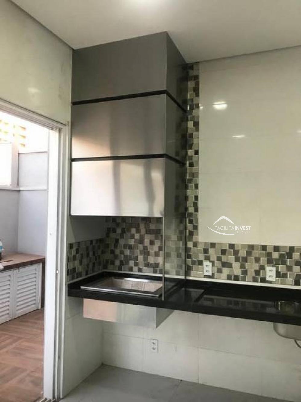 Comprar Casa Condomínio / Casa Condomínio em Ribeirão Preto R$ 950.000,00 - Foto 4