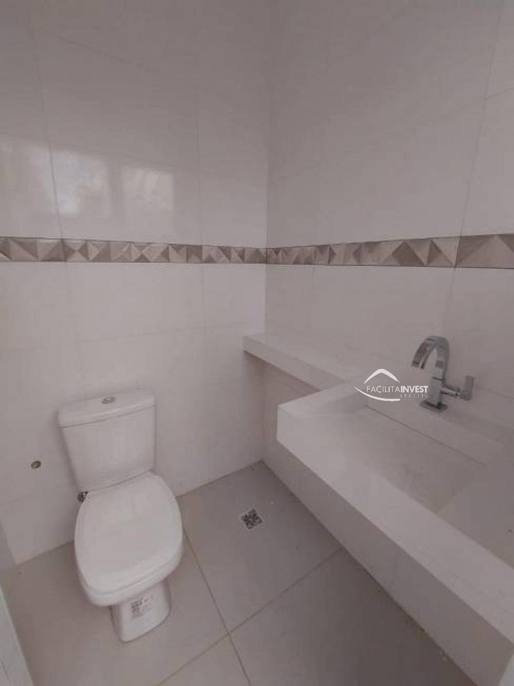 Comprar Casa Condomínio / Casa Condomínio em Ribeirão Preto R$ 950.000,00 - Foto 8