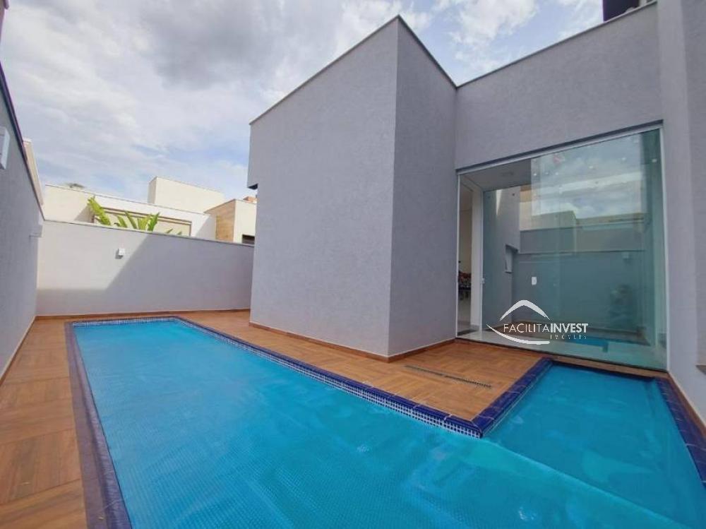 Comprar Casa Condomínio / Casa Condomínio em Ribeirão Preto R$ 950.000,00 - Foto 5