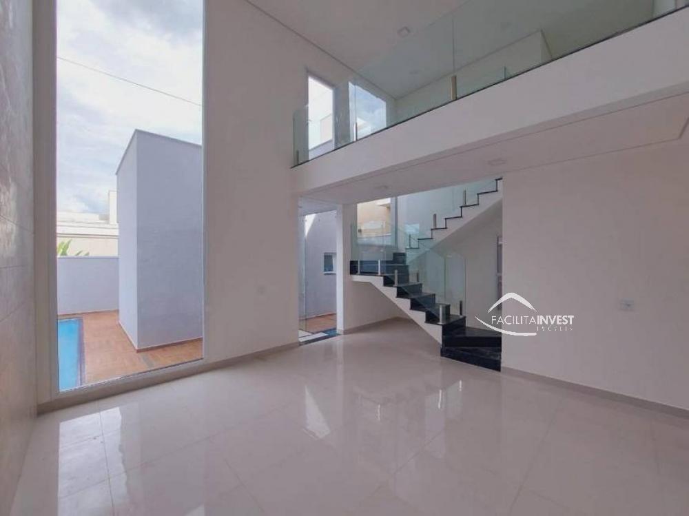 Comprar Casa Condomínio / Casa Condomínio em Ribeirão Preto R$ 950.000,00 - Foto 2