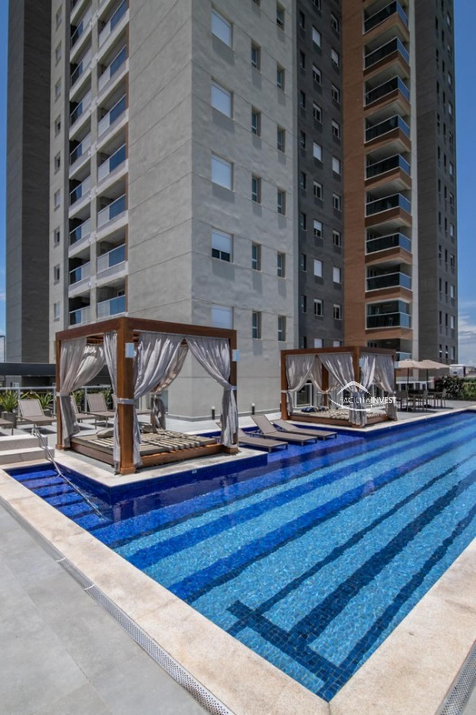 Alugar Apartamentos / Apart. Padrão em Ribeirão Preto R$ 3.200,00 - Foto 29