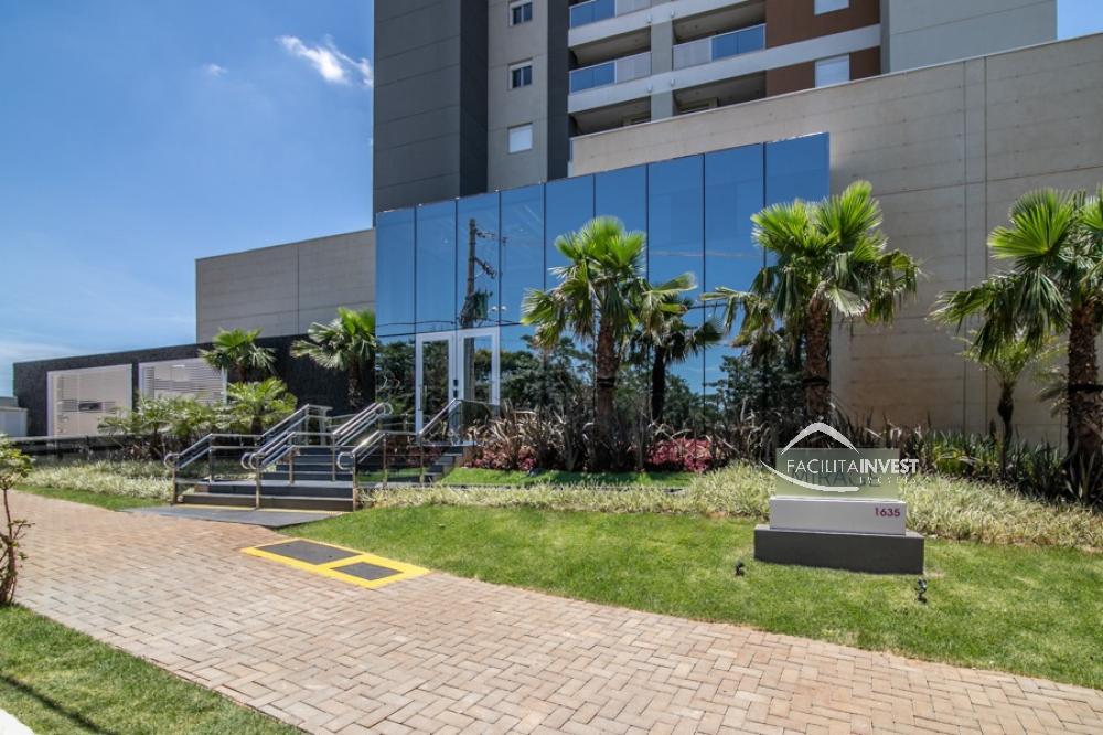 Alugar Apartamentos / Apart. Padrão em Ribeirão Preto R$ 3.200,00 - Foto 30