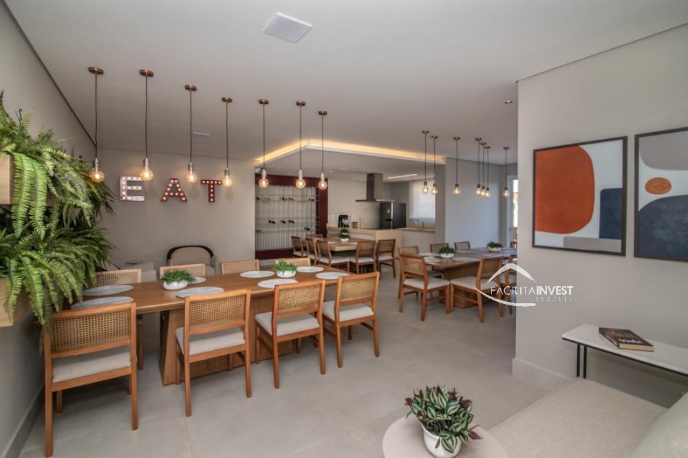Alugar Apartamentos / Apart. Padrão em Ribeirão Preto R$ 3.200,00 - Foto 31