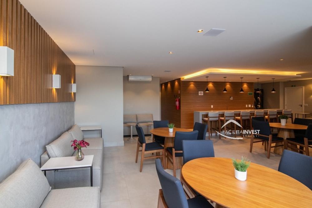 Alugar Apartamentos / Apart. Padrão em Ribeirão Preto R$ 3.200,00 - Foto 34