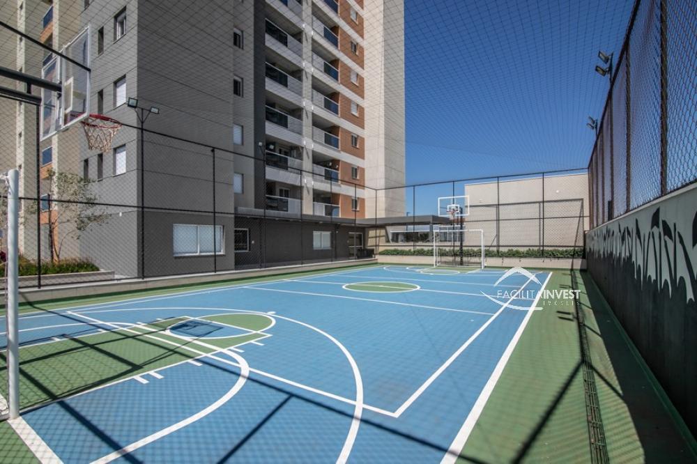 Alugar Apartamentos / Apart. Padrão em Ribeirão Preto R$ 3.200,00 - Foto 38