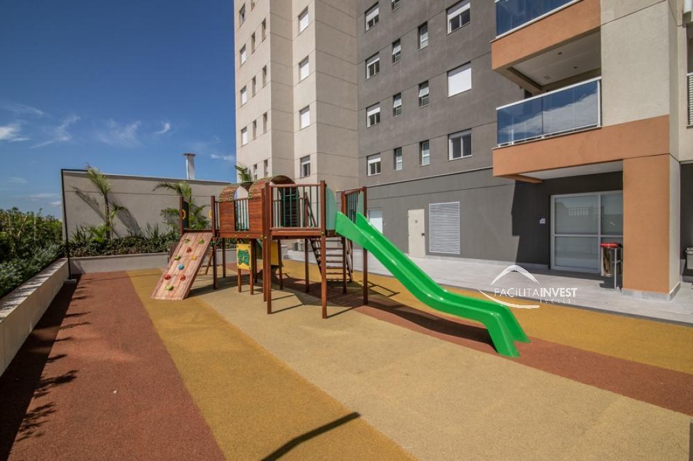 Alugar Apartamentos / Apart. Padrão em Ribeirão Preto R$ 3.200,00 - Foto 39