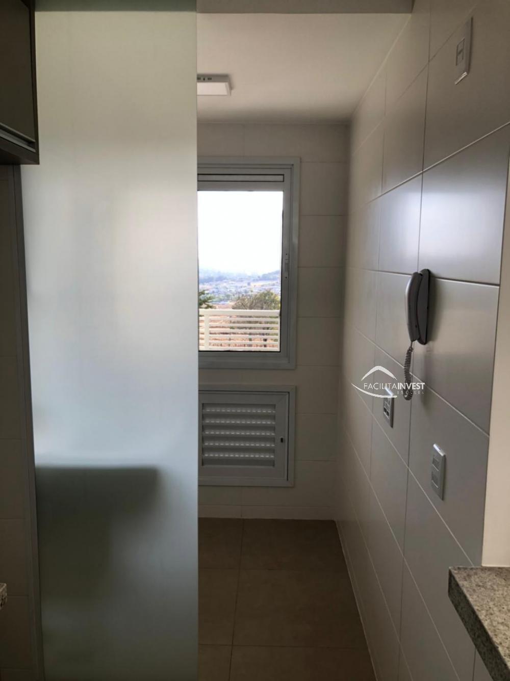 Alugar Apartamentos / Apart. Padrão em Ribeirão Preto R$ 3.200,00 - Foto 7