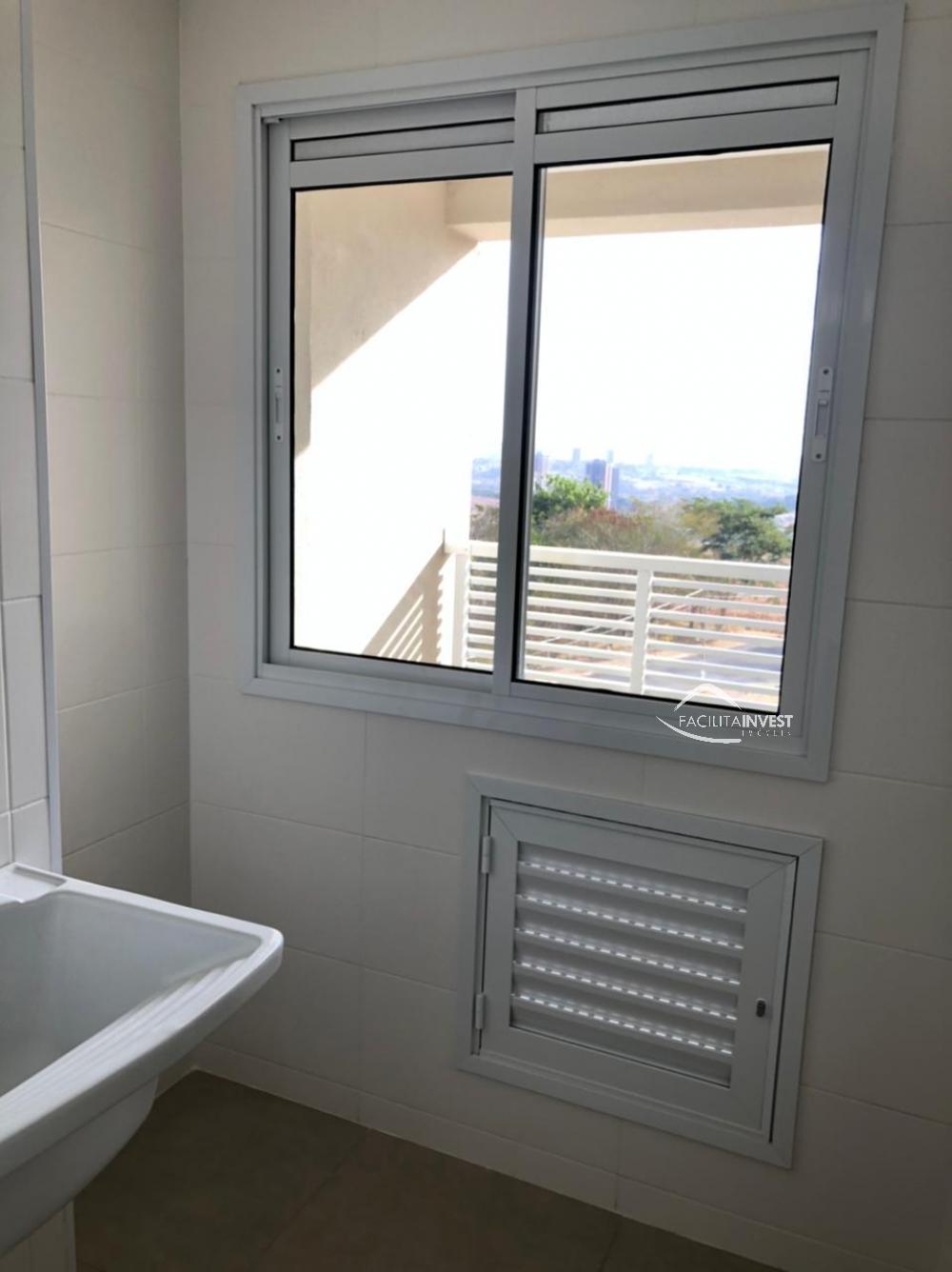 Alugar Apartamentos / Apart. Padrão em Ribeirão Preto R$ 3.200,00 - Foto 8