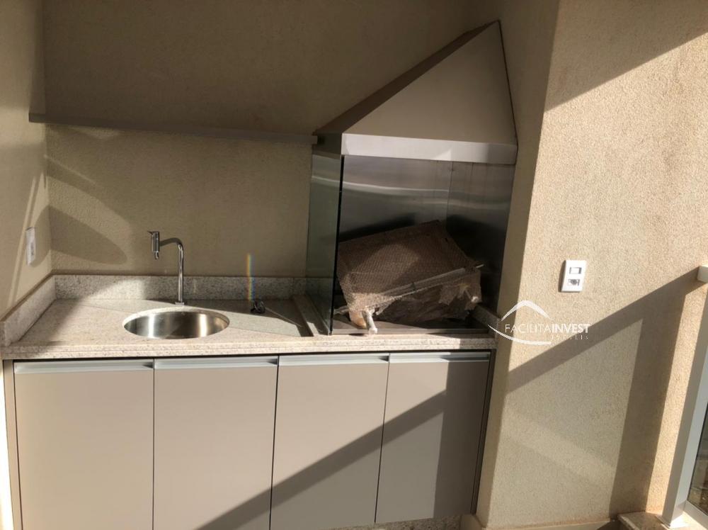 Alugar Apartamentos / Apart. Padrão em Ribeirão Preto R$ 3.200,00 - Foto 11