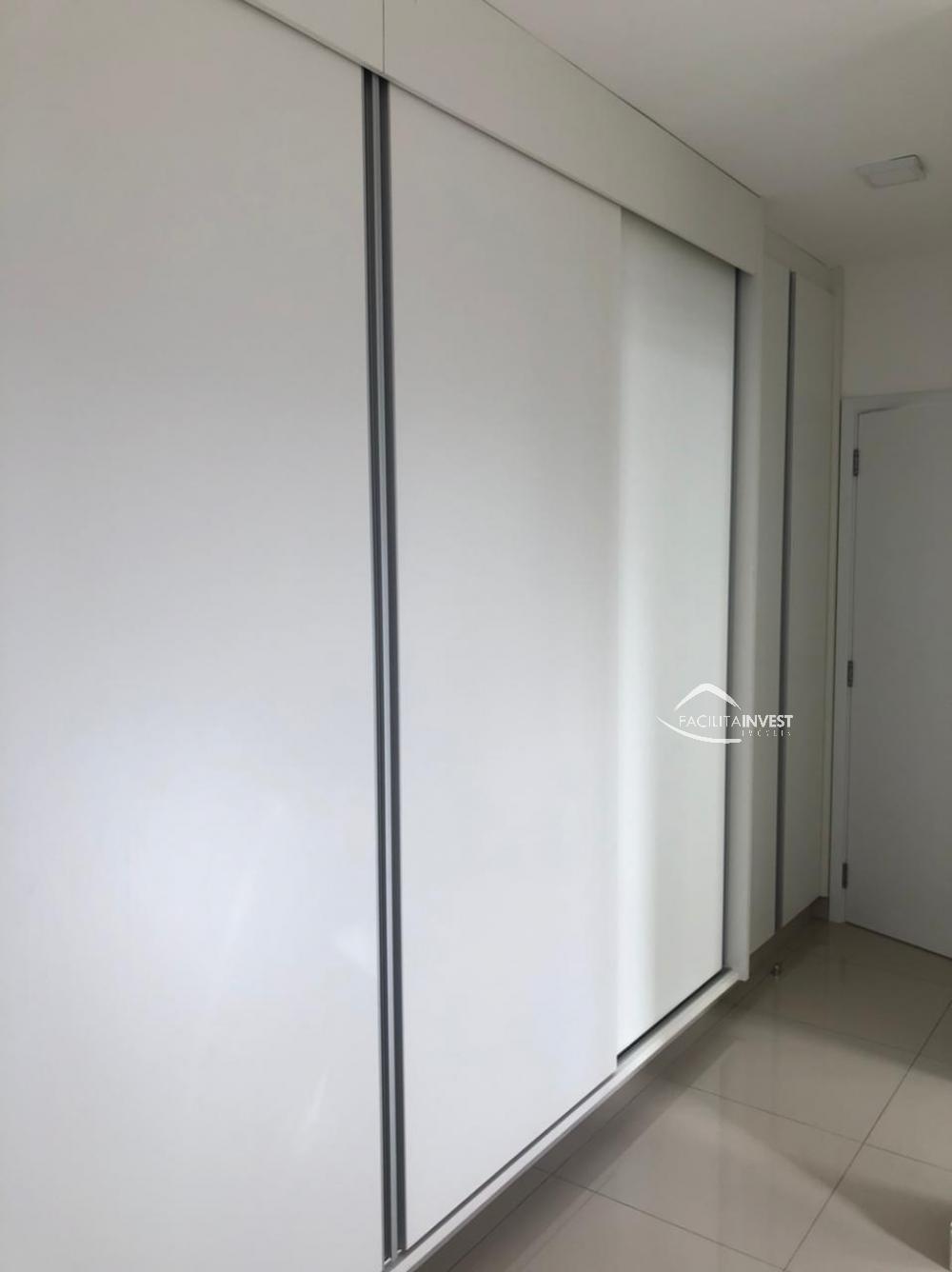 Alugar Apartamentos / Apart. Padrão em Ribeirão Preto R$ 3.200,00 - Foto 16