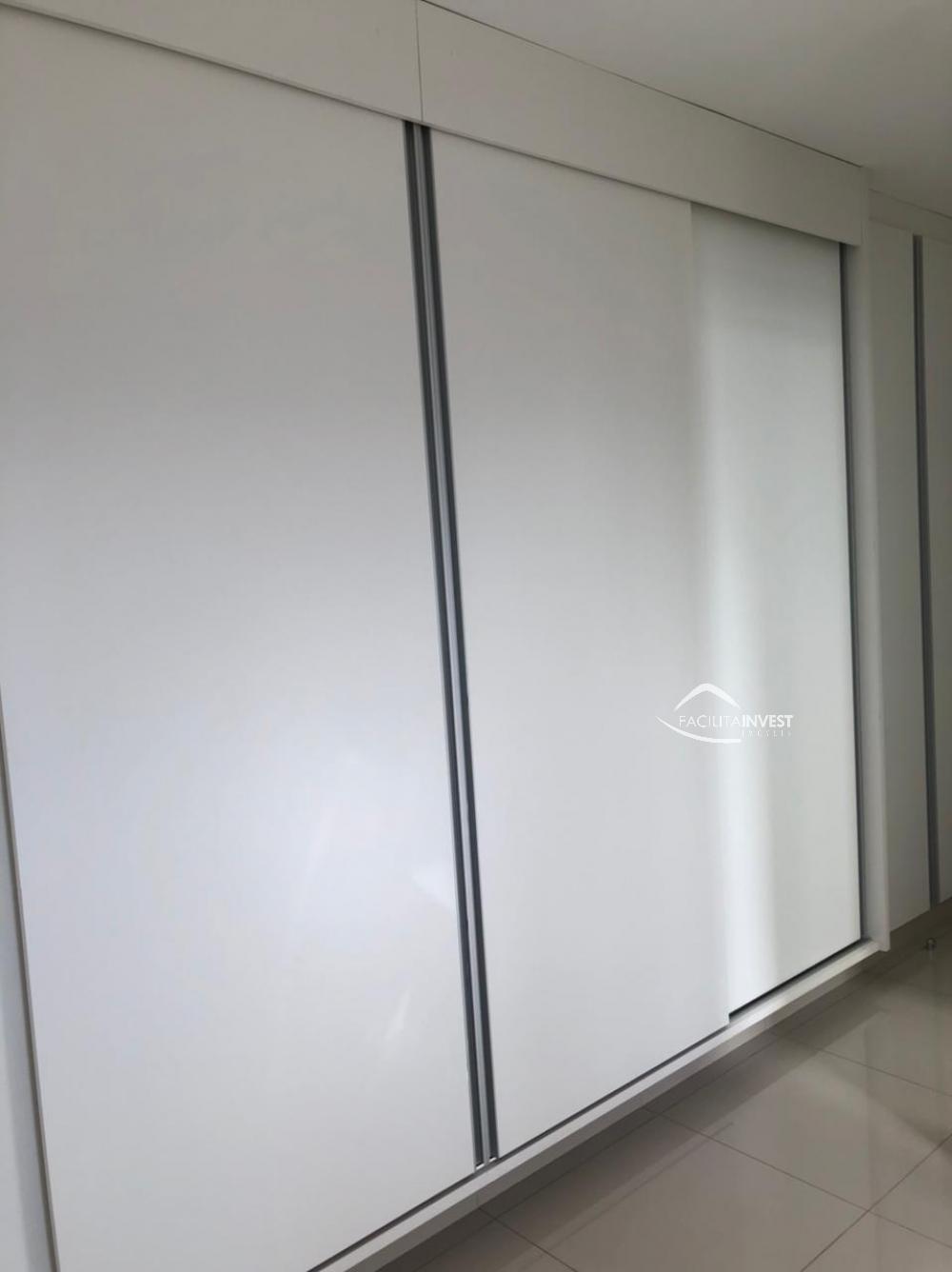 Alugar Apartamentos / Apart. Padrão em Ribeirão Preto R$ 3.200,00 - Foto 20