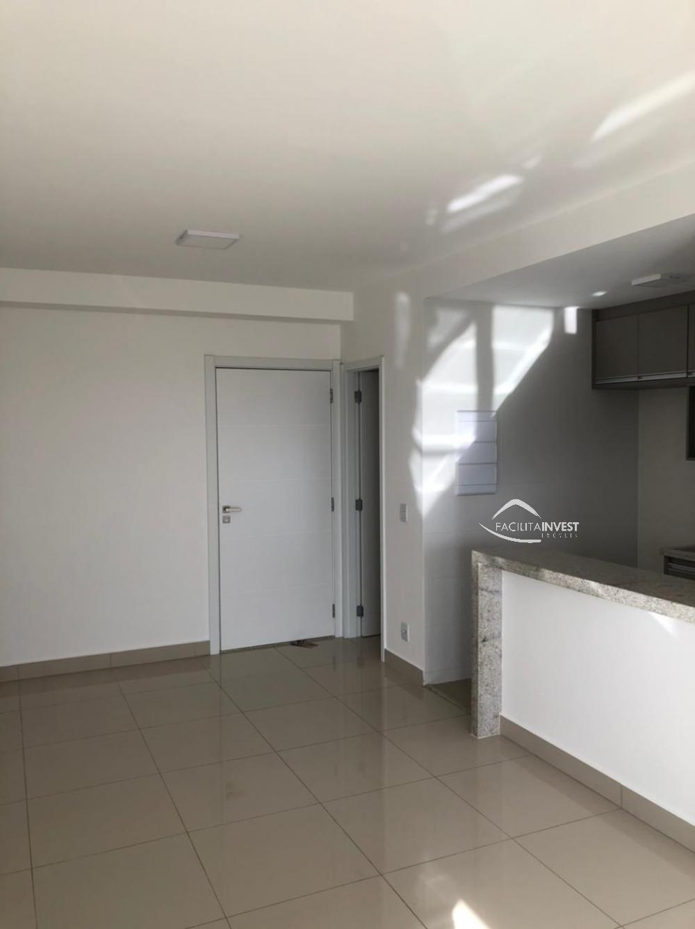 Alugar Apartamentos / Apart. Padrão em Ribeirão Preto R$ 3.200,00 - Foto 4