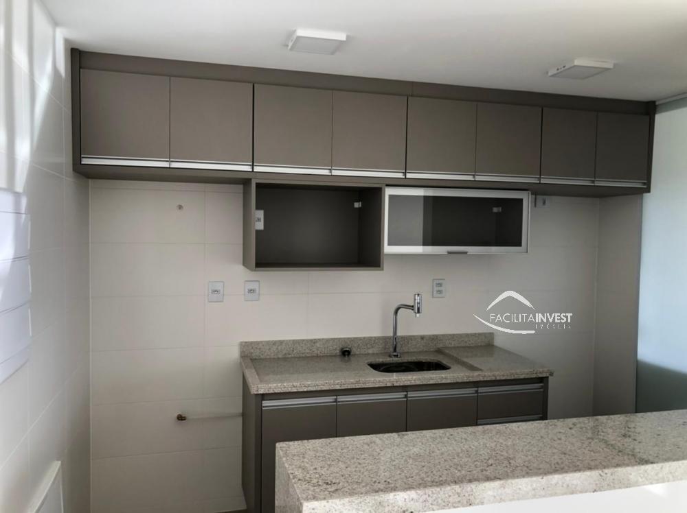 Alugar Apartamentos / Apart. Padrão em Ribeirão Preto R$ 3.200,00 - Foto 5