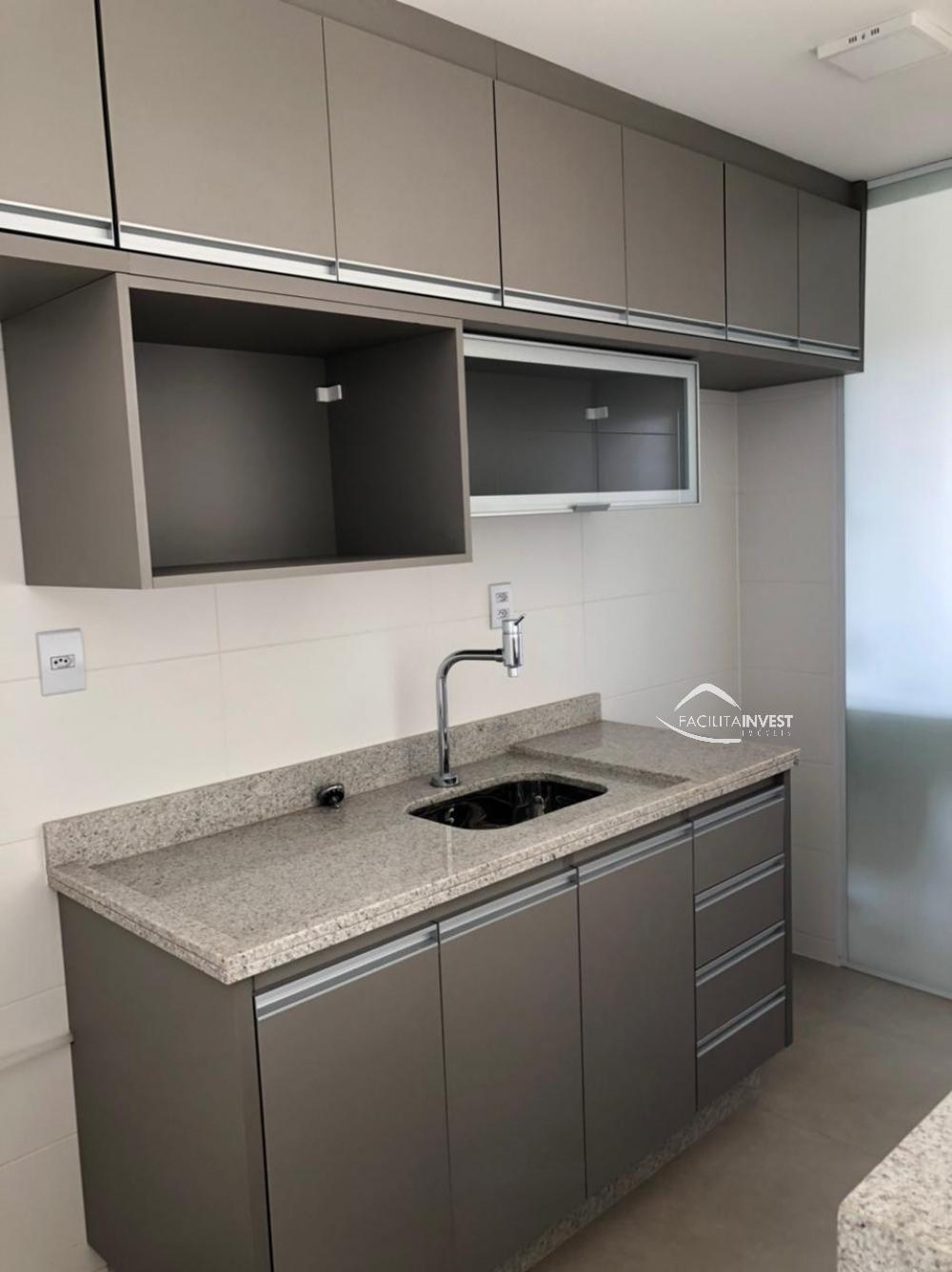 Alugar Apartamentos / Apart. Padrão em Ribeirão Preto R$ 3.200,00 - Foto 6