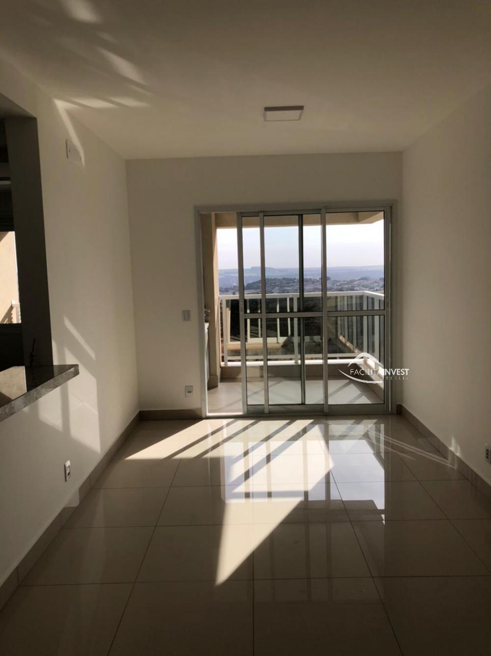 Alugar Apartamentos / Apart. Padrão em Ribeirão Preto R$ 3.200,00 - Foto 2