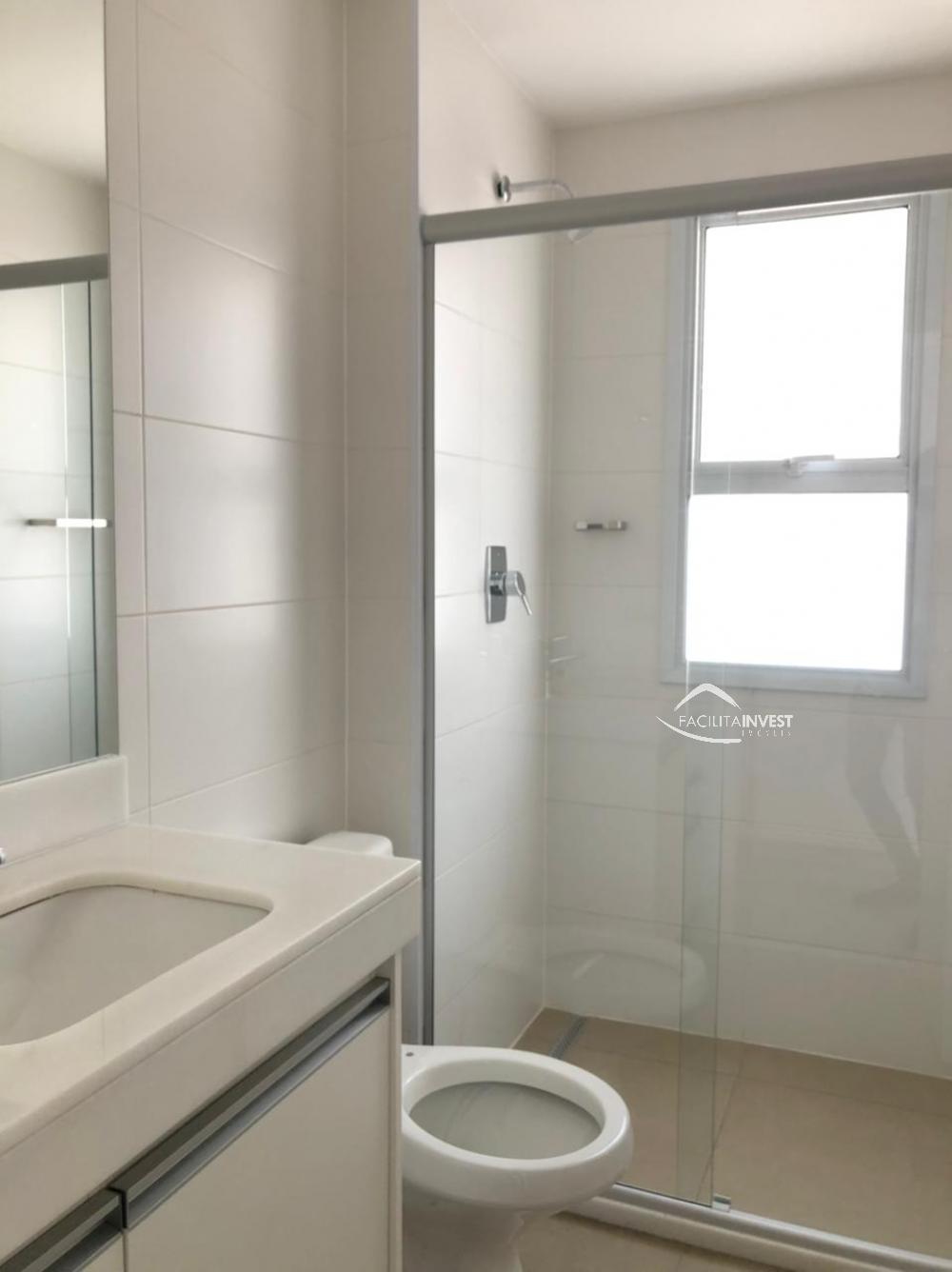 Alugar Apartamentos / Apart. Padrão em Ribeirão Preto R$ 3.200,00 - Foto 13