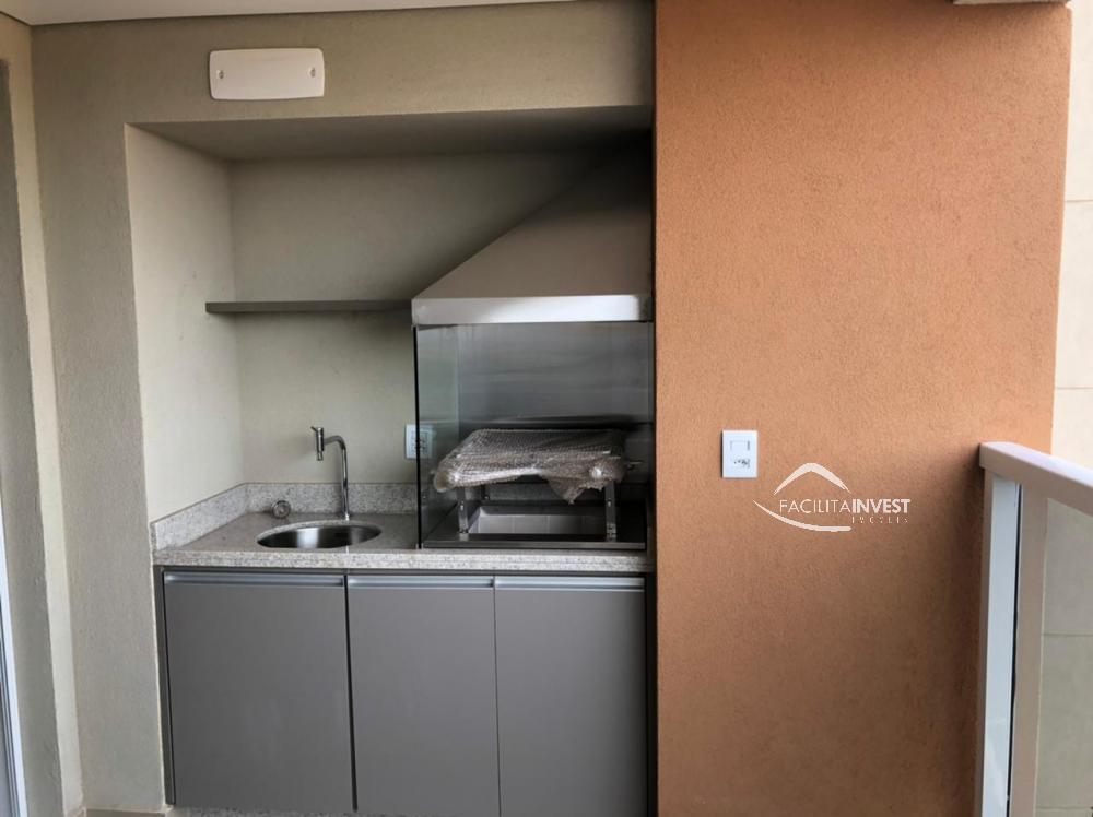 Alugar Apartamentos / Apart. Padrão em Ribeirão Preto R$ 3.200,00 - Foto 10