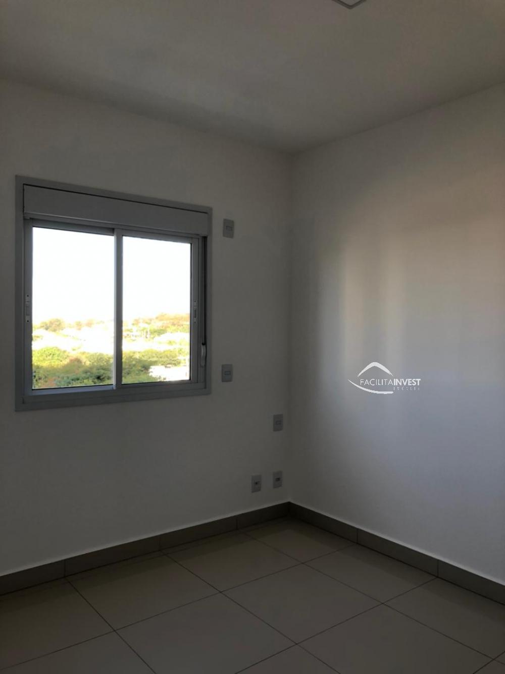 Alugar Apartamentos / Apart. Padrão em Ribeirão Preto R$ 3.200,00 - Foto 17