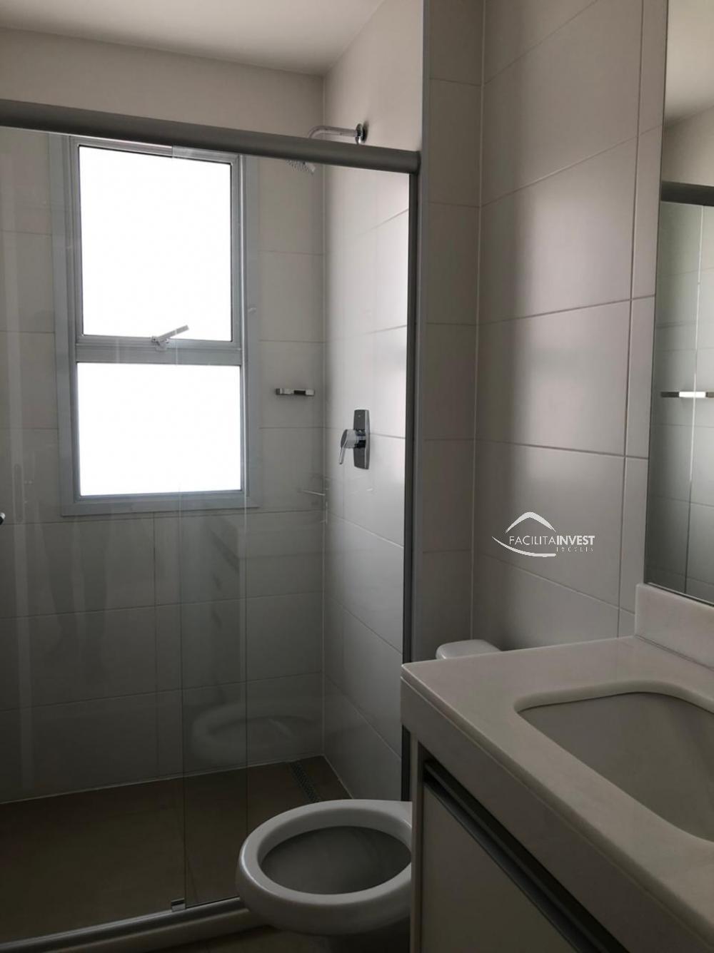 Alugar Apartamentos / Apart. Padrão em Ribeirão Preto R$ 3.200,00 - Foto 14