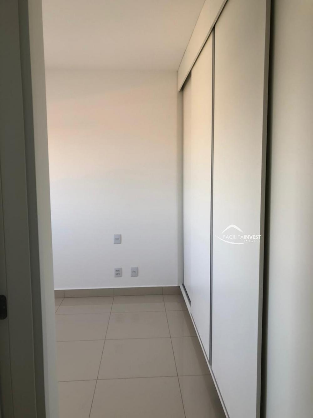 Alugar Apartamentos / Apart. Padrão em Ribeirão Preto R$ 3.200,00 - Foto 22