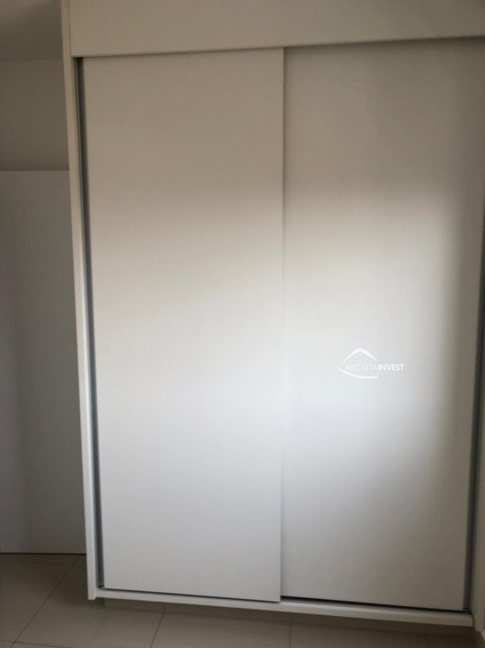Alugar Apartamentos / Apart. Padrão em Ribeirão Preto R$ 3.200,00 - Foto 23