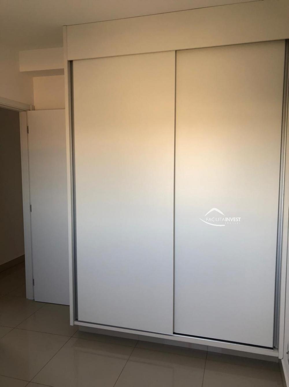 Alugar Apartamentos / Apart. Padrão em Ribeirão Preto R$ 3.200,00 - Foto 24