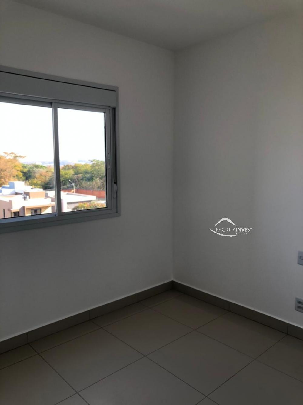 Alugar Apartamentos / Apart. Padrão em Ribeirão Preto R$ 3.200,00 - Foto 18