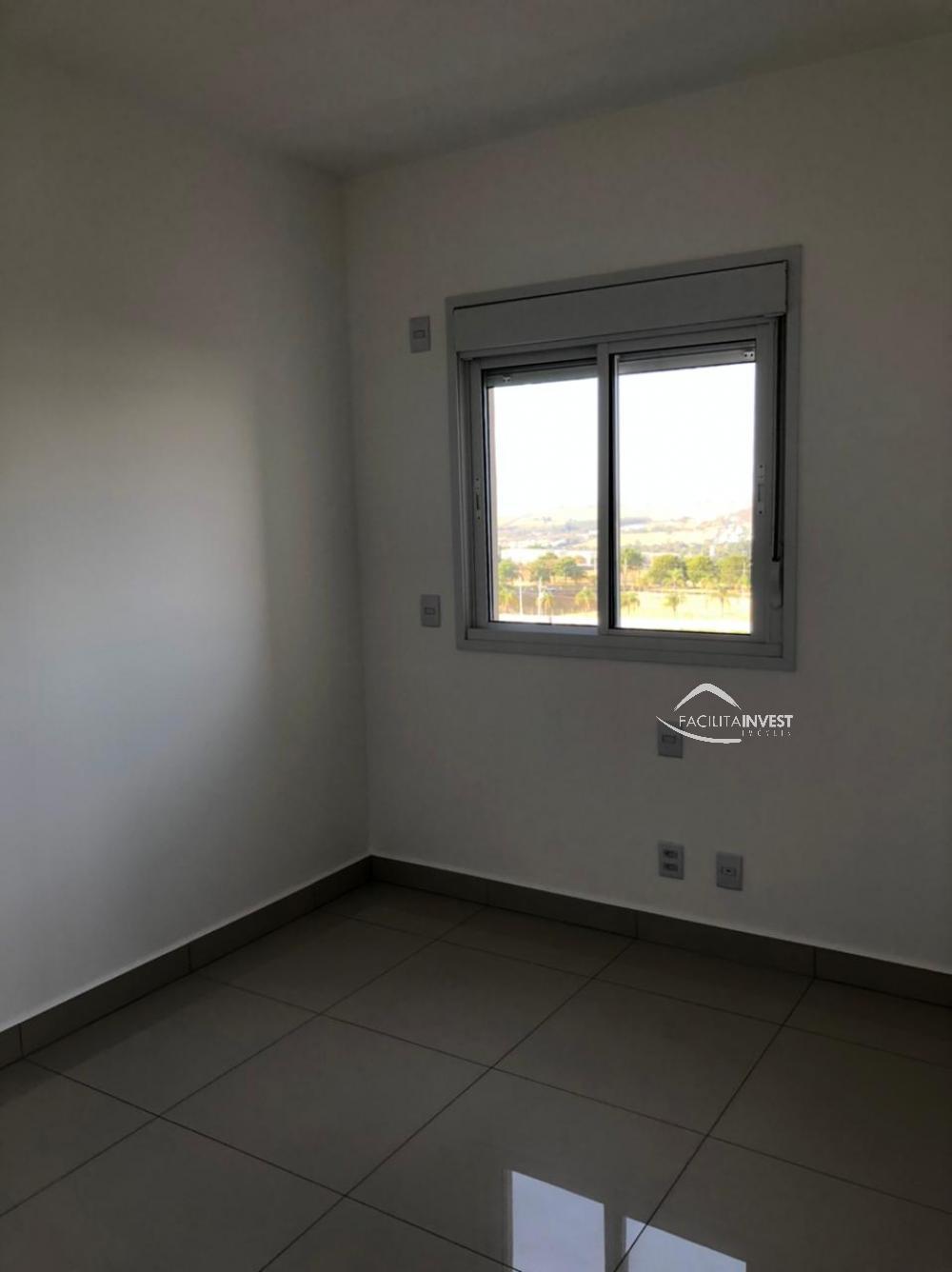 Alugar Apartamentos / Apart. Padrão em Ribeirão Preto R$ 3.200,00 - Foto 19