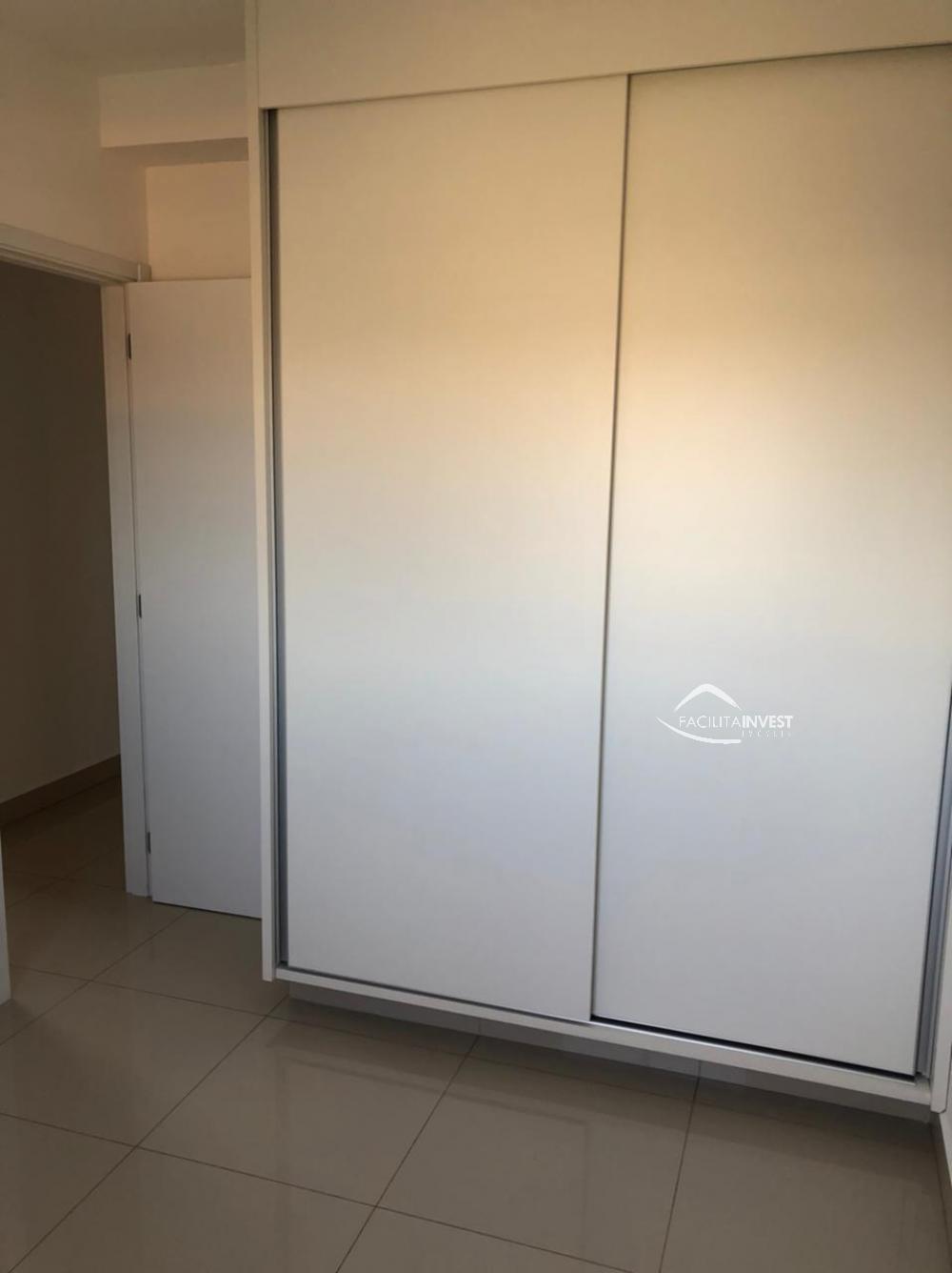 Alugar Apartamentos / Apart. Padrão em Ribeirão Preto R$ 3.200,00 - Foto 25