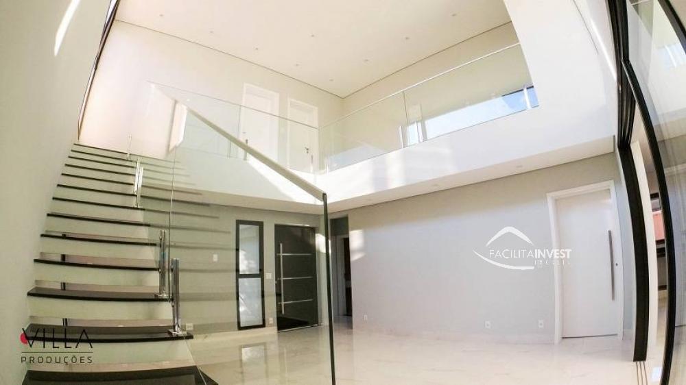 Comprar Casa Condomínio / Casa Condomínio em Ribeirão Preto R$ 1.350.000,00 - Foto 3