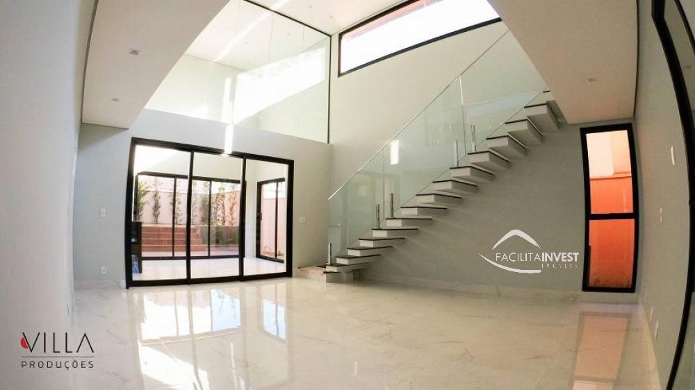 Comprar Casa Condomínio / Casa Condomínio em Ribeirão Preto R$ 1.350.000,00 - Foto 4
