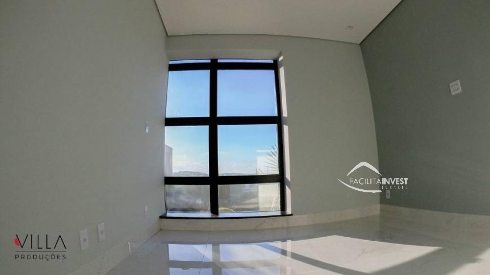 Comprar Casa Condomínio / Casa Condomínio em Ribeirão Preto R$ 1.350.000,00 - Foto 8